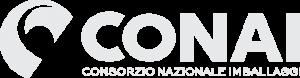 Consorzio Conai