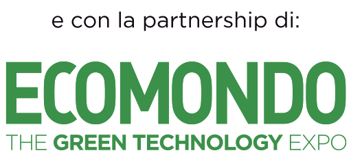 Ecomondo Rimini Green Symposium