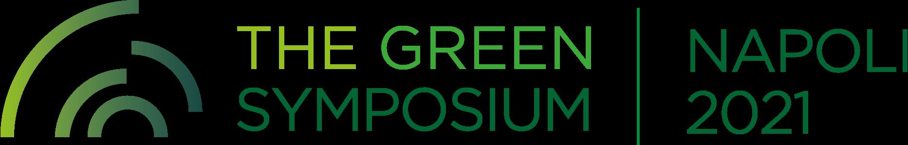 Green Symposium 2021