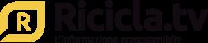 Green Symposium Ricicla TV