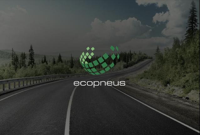 ritiro pneumatici fuori uso ecopneus
