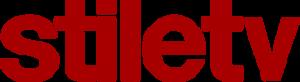5 STILE TV
