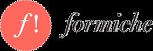 6 FORMICHE