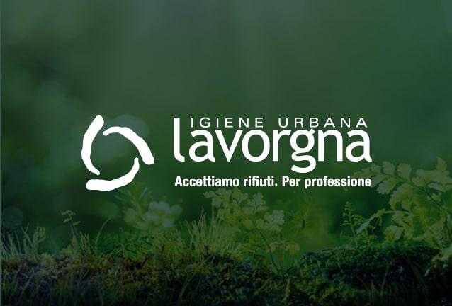 gestione dei rifiuti urbani