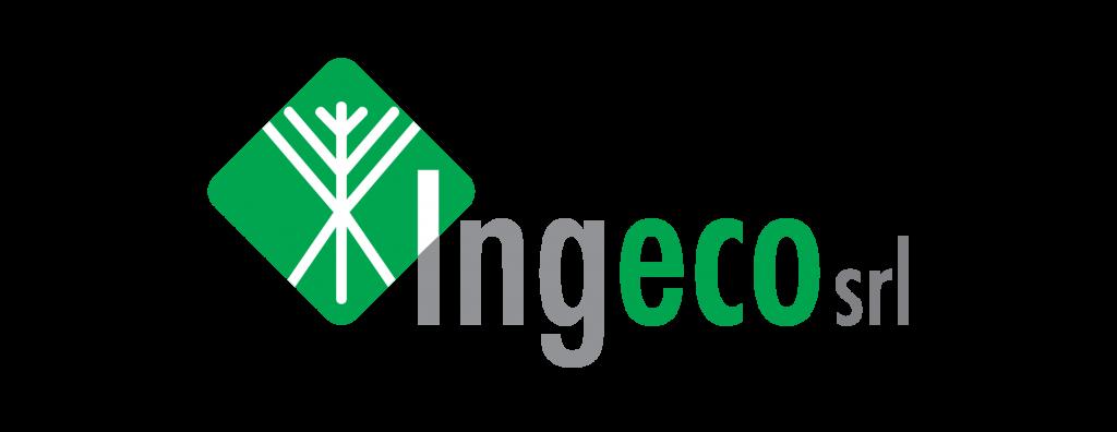 INGECO SRL