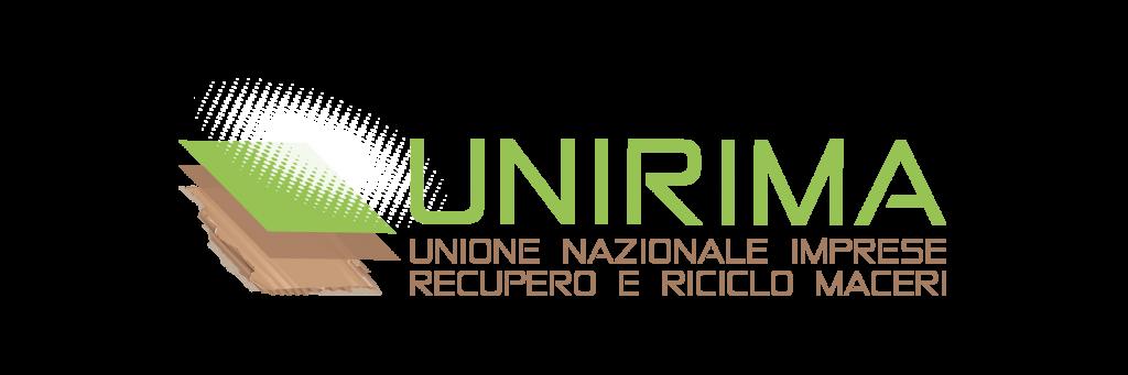 UNIRIMA