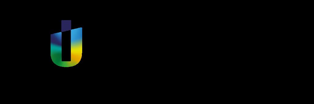 UTILITALIA