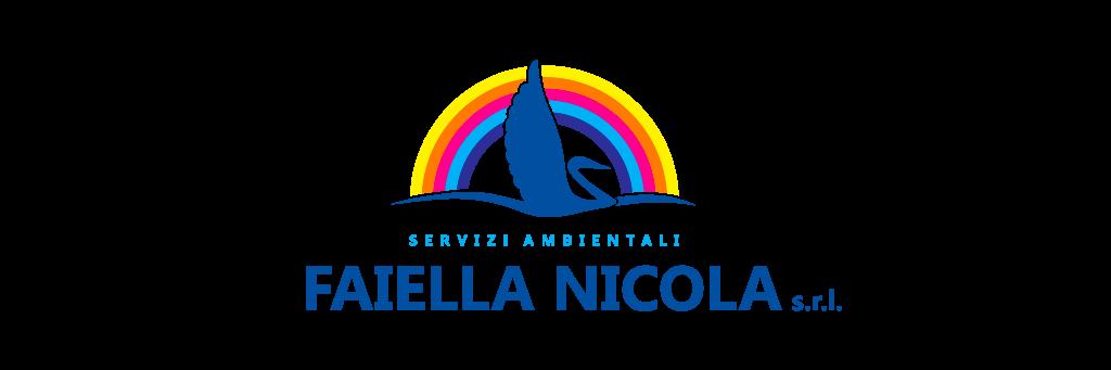 faiella nicola srl