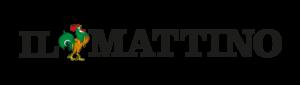 IL MATTINO-300x169