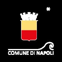 Logo-COMUNE-DI-NAPOLIpng